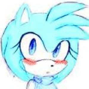 SerenaTheHedgehog21's Profile Picture