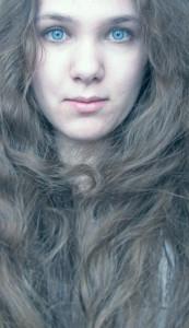 xSpana-Luchi's Profile Picture