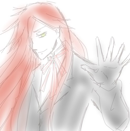 Grell5 by anko86