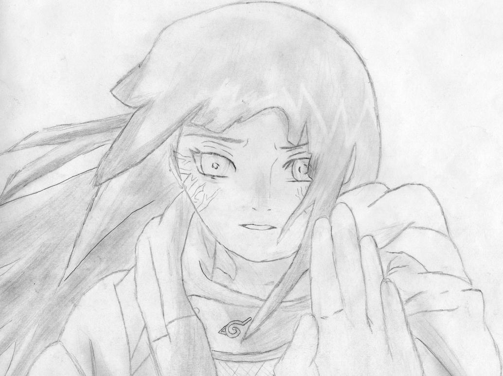 Mis dibujos 2