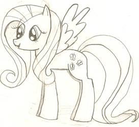 Lil'pony