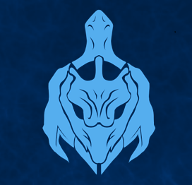 new_oc_symbol_by_knighteynight-dadkv7z.p