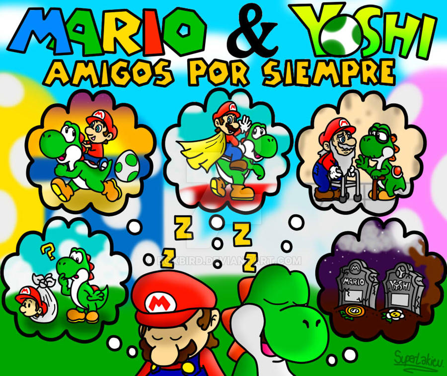 Toadette  Super Mario Wiki the Mario encyclopedia