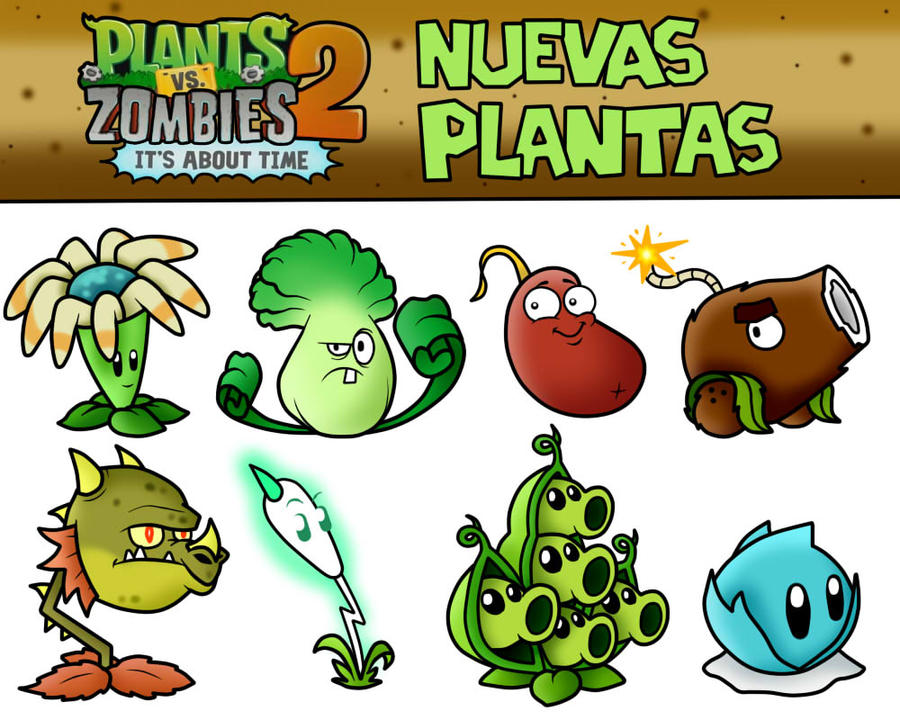 kiss now  by antixi d7x9pc4 besides plants vs zombies 2 laser bean  r  by illustation16 d7cq4oi furthermore  furthermore plants vs zombies 2 2274440 as well maxresdefault together with 8882396 additionally Peashooter33 further 33JpM34 additionally plantsvszombies2 01 together with PVZIAT Kerne2l pult moreover  on plants vs zombies 2 lightning reed coloring pages