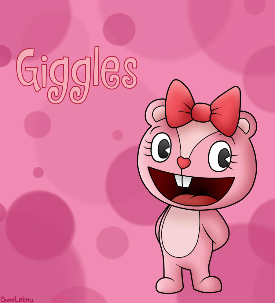 Htf Giggles Images - Reverse Search