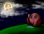 Rest in Peace, Mr. Iwata...