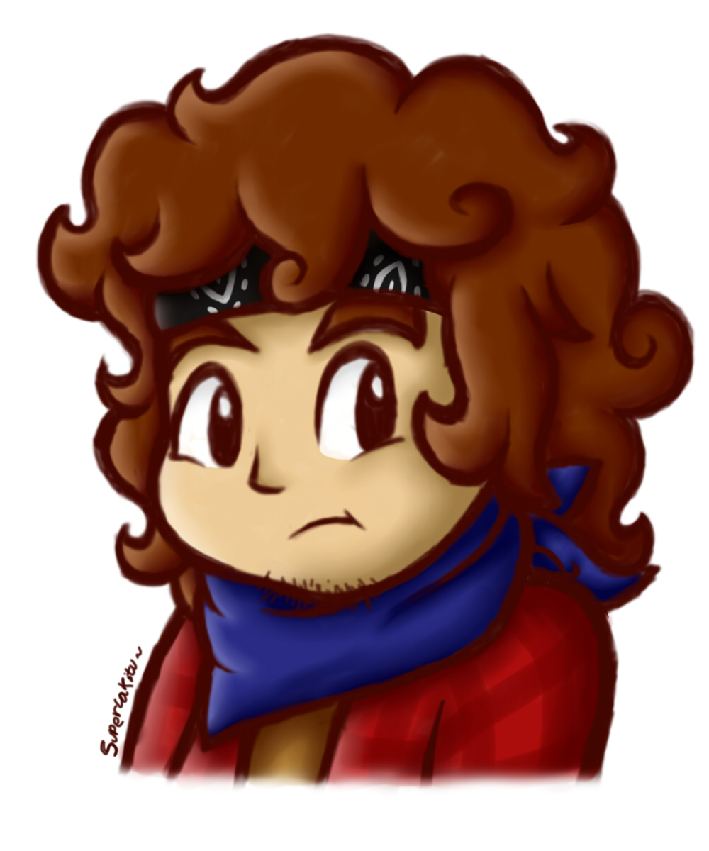 SuperLakitu's Profile Picture