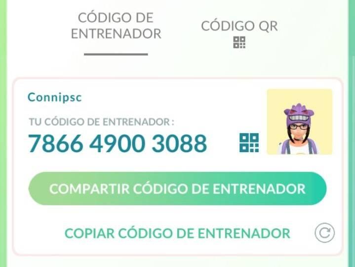 embedded_item1561656672423 by BoxBird