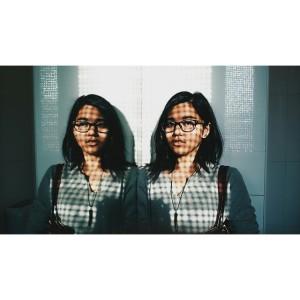 WhiteXeam's Profile Picture