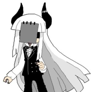 Knosuki's Profile Picture