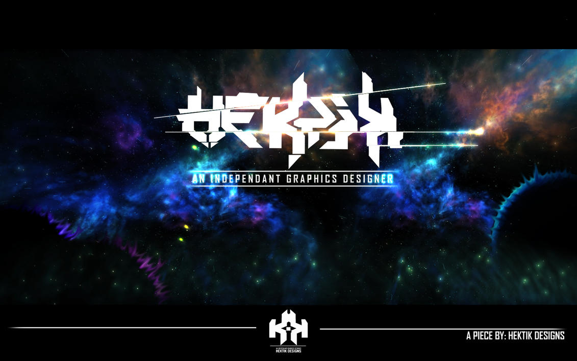 Hektik designs space art by hektikdesigns on deviantart for Space art design