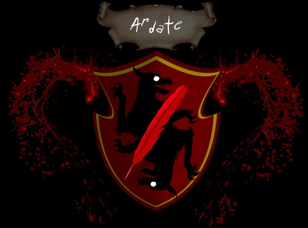 Ardate's Profile Picture