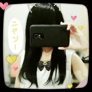 Shiratorri's Profile Picture