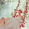 Icon Spring by sumires0u