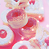 Icon Sweet by sumires0u