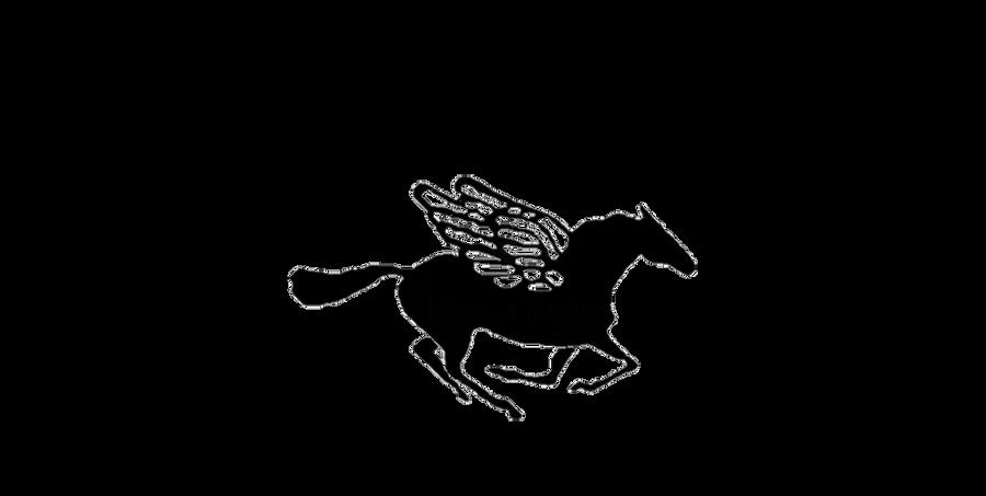 Camp Half Blood Logo By Daynjerzone On Deviantart
