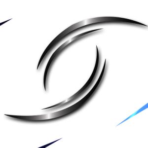 suprhero08's Profile Picture