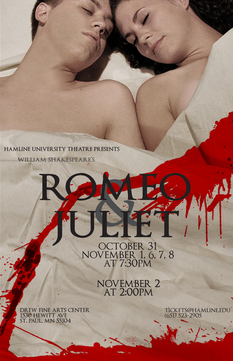 love not bliss romeo juliet othello thesis Romeo and juliet othello 8 alternate endings we would love to read by taylor noles feb 7 where they are reconciled in romantic bliss.