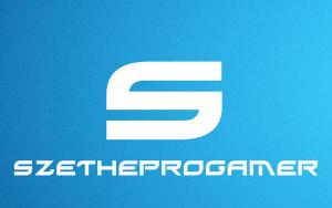 SzeTheProGamer's Profile Picture