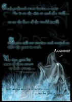 Scarhunter pg04 by Scarhunter