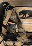 Scarhunter pg09