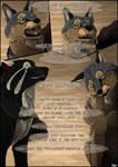 Scarhunter pg10