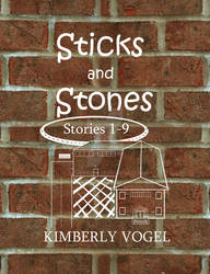 CA - Sticks and Stones Collection