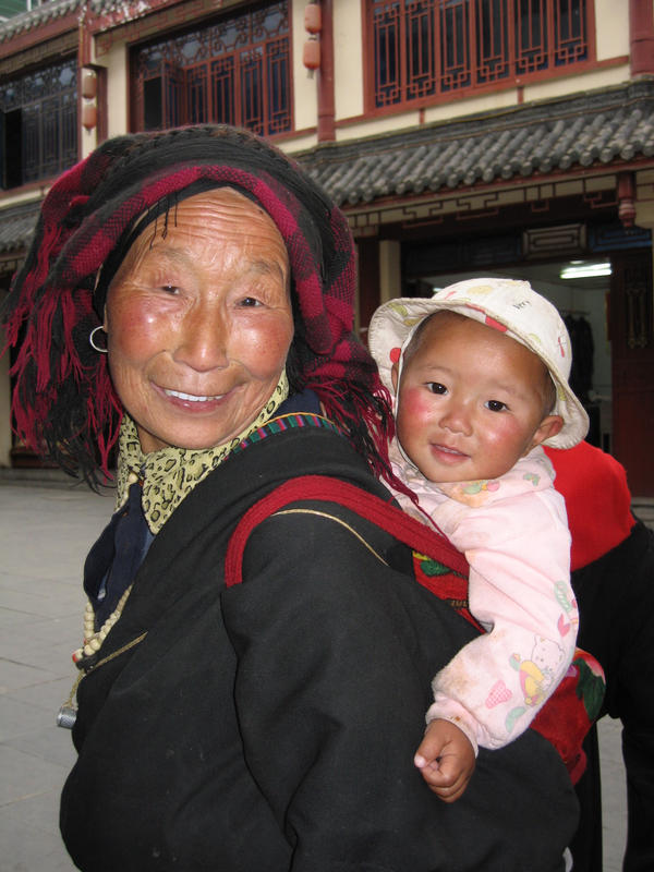 songpan chat sites Bestselling travel author and founder of popular #trlt twitter chat awards as seen in: nov 11-16,  that is indigenous to southeast china  songpan  songpan.