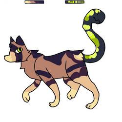 Digimon Fracture: Chimermon