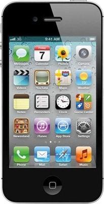 Сотовик  сотовые телефоны цены на мобильные телефоны