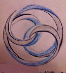 A Simple Twist by BeestOBurden