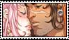Gilder Linneus Stamp by Ashidanza