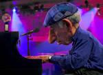 George Wein 'Jazz Master'
