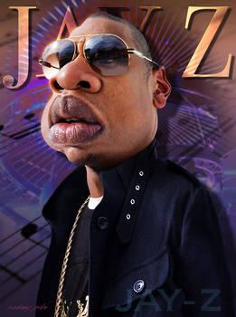 Jay Z 2018
