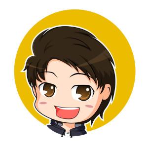 ipin07's Profile Picture