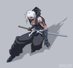 Oshiro Sora