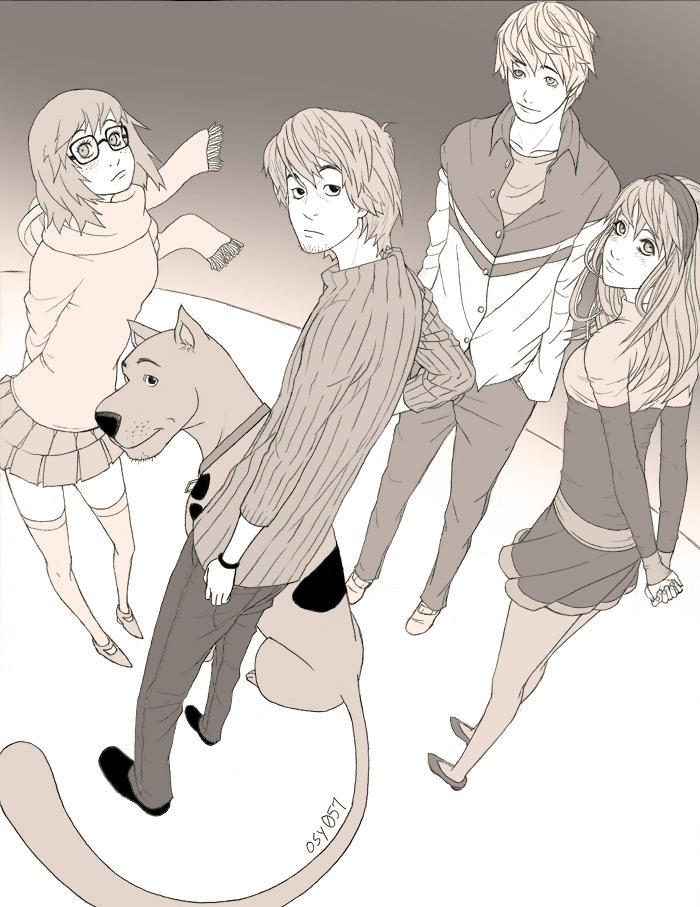 http://fc63.deviantart.com/fs9/i/2006/142/c/6/Scooby_Doo_by_osy057.jpg