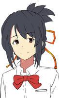 Mitsuha (3)