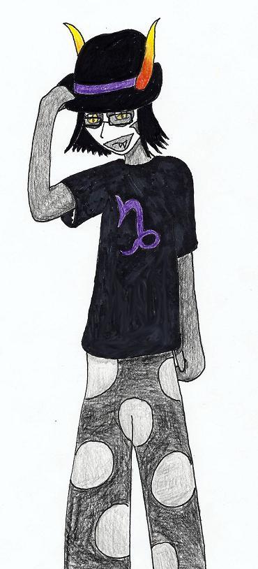 kagehinoryu's Profile Picture