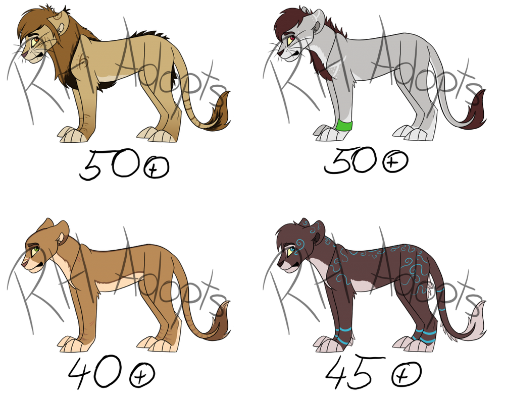 lion_adopts__open__by_rh_adopts-d7lem48.png