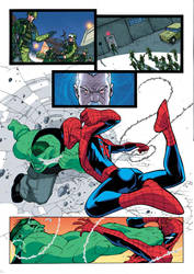 SPECSPIDEY UK 171 PG07 by deemonproductions