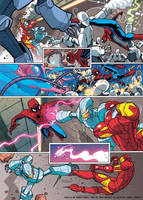 SPEC SPIDEY UK 169 PG04 by deemonproductions