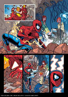 SPEC SPIDEY UK 169 PG05 by deemonproductions