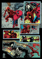 specspidey uk 151 pg 05 by deemonproductions