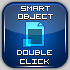 Smart Object by N0RTHWOOD