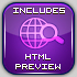 includes html preview by N0RTHWOOD