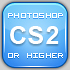 cs2 by N0RTHWOOD