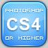 cs4 by N0RTHWOOD