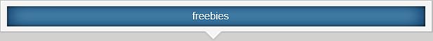 freebies line by N0RTHWOOD