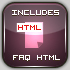 html faq by N0RTHWOOD